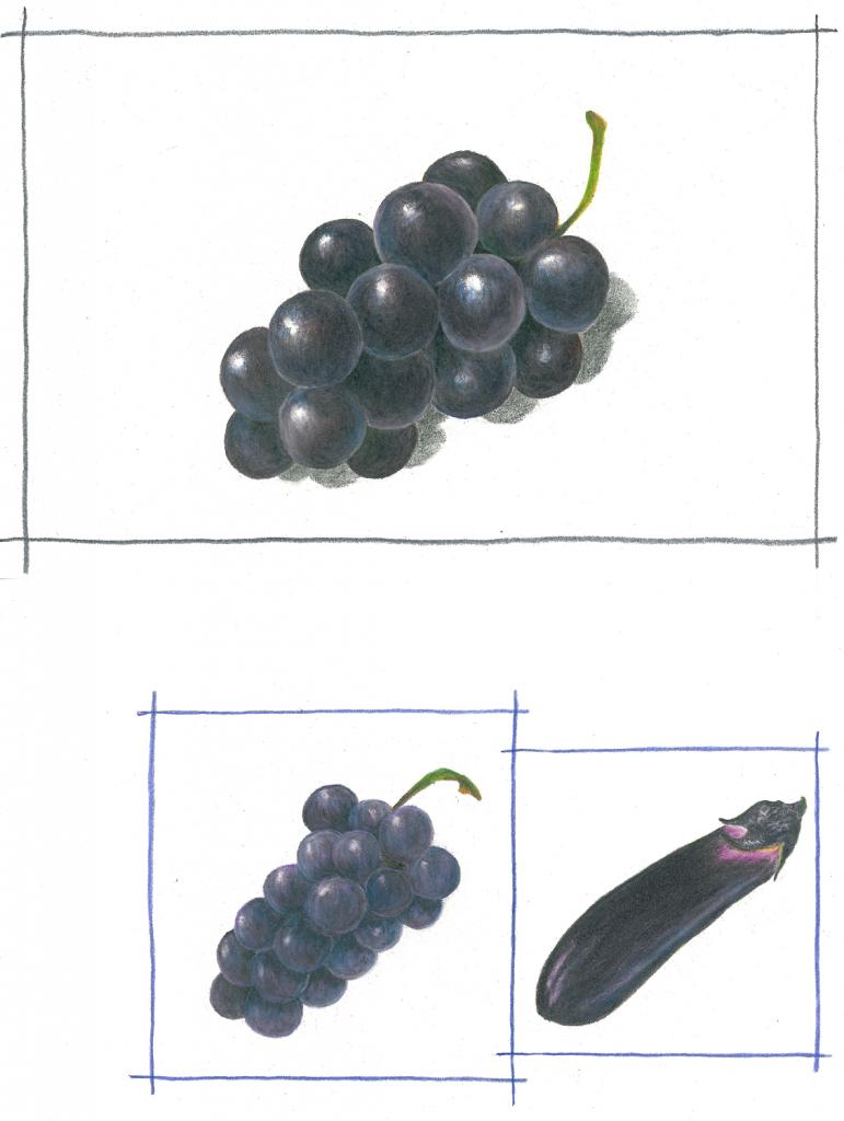 Purples1