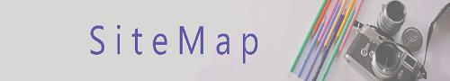 サイトマップバナー