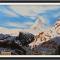 WP_Zermatt2