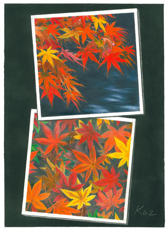 AutumnColor