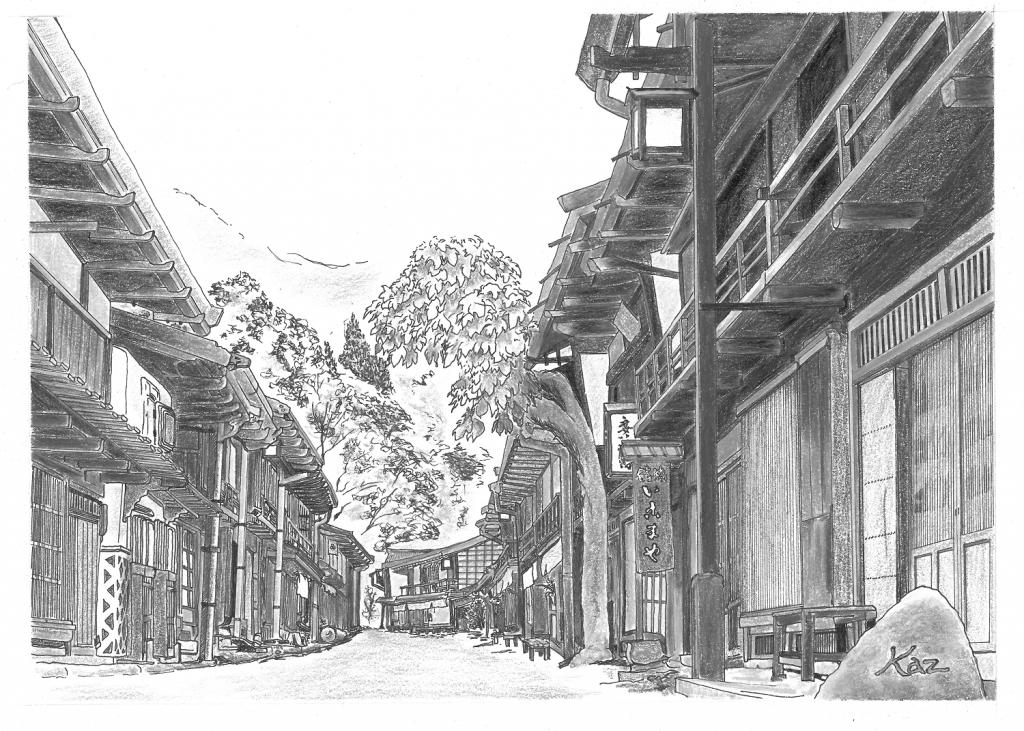 TsumagoJuku1