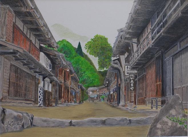 TsumagoJuku3